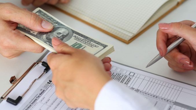 The Dos and Don'ts When Applying for Business Grants