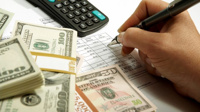 Ways You Can Prepare for a Business Funding Grant Application