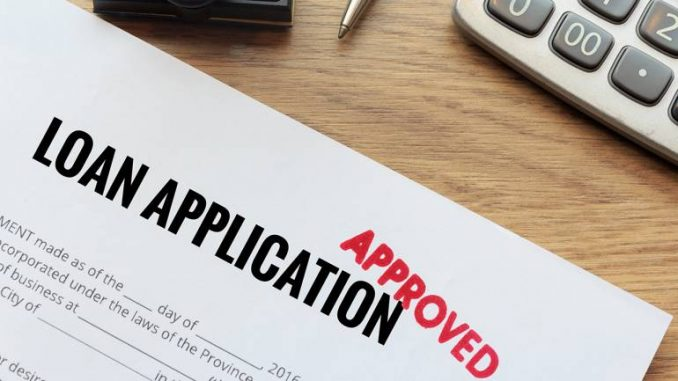 How To Apply for a Business Grant