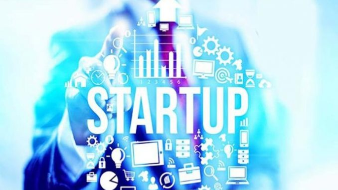 Grants for a Startup Business