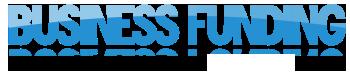 businessfundinggrant.com